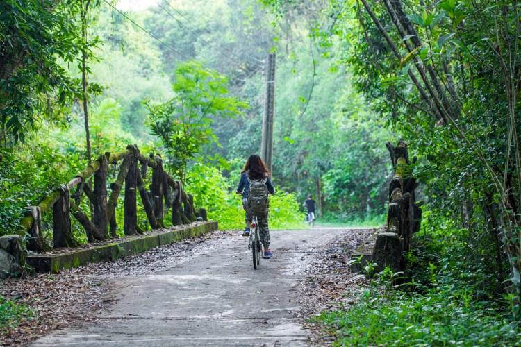 nam-cat-tien-10+-Awe-Inspiring-Destinations-For-Cambodia-&-Vietnam-Trekking-Tours