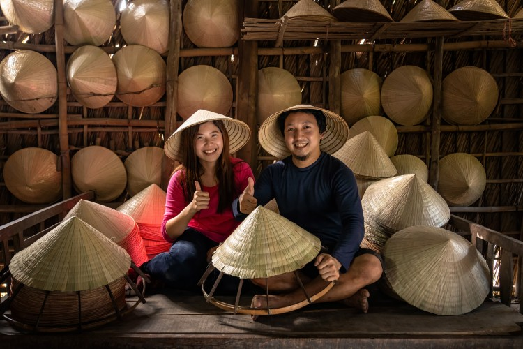 10-Traditional-Villages-That-Your-Vietnam-Cultural-Tour-Can't-Afford-Miss