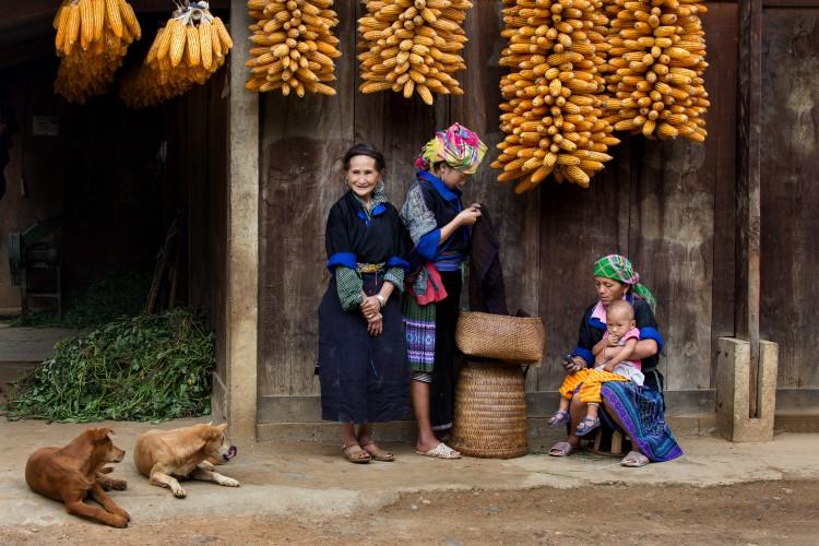northern-vietnam-