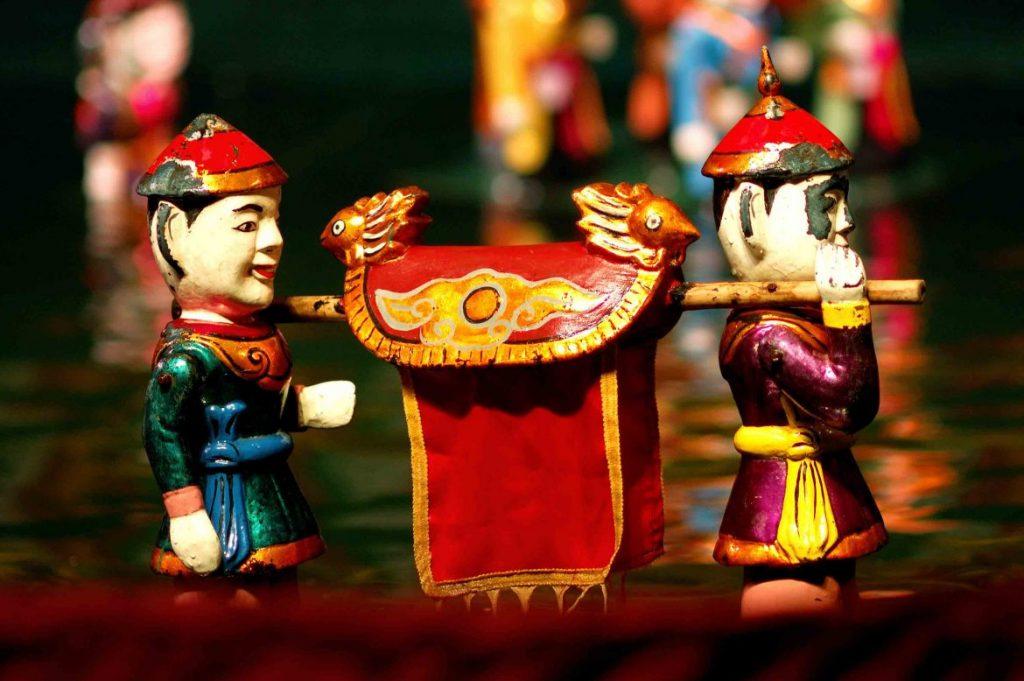 vietnam-Vietnam-Fine-Arts-and-Culture-tours