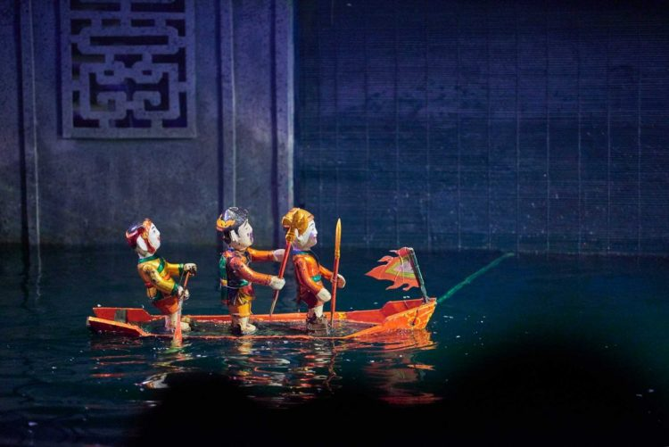 Vietnam-Fine-Arts-and-Culture-Tours-Must-Sees-for-Art-Lovers