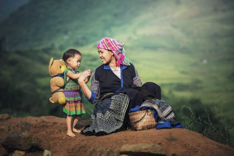 10-Traditional-Villages-That-Your-Vietnam-Cultural-Tour-Can't-Afford-To-Miss
