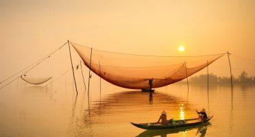 Best of Mekong Delta 4 days