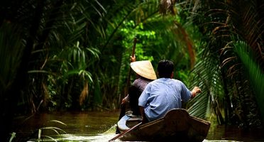 Mekong Delta Discovery in Style 3 days