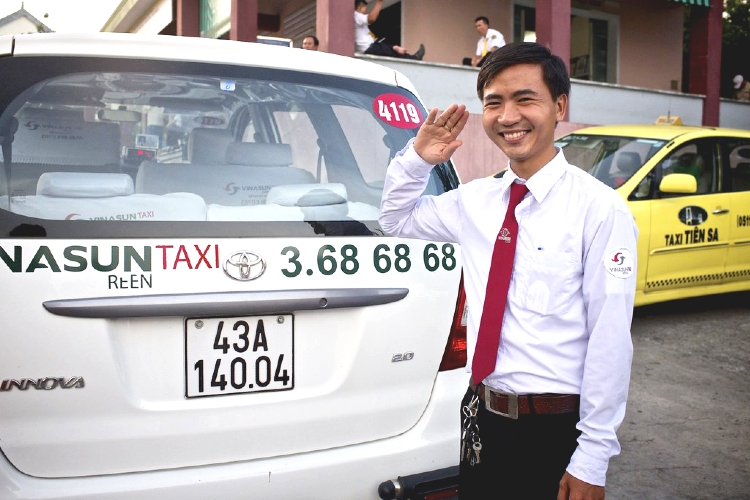 Phu Quoc transport | All about Phu Quoc airport