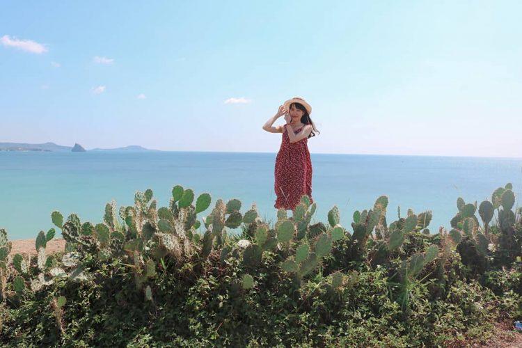 Phu Yen: A guide to explore the beautiful land of Southern Vietnam