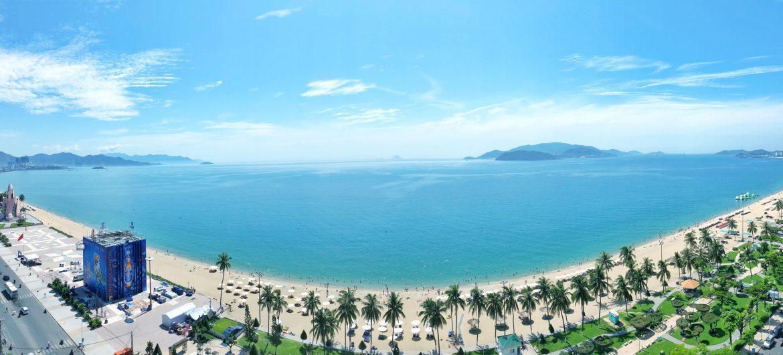 Whale Island, Nha Trang - What to explore?
