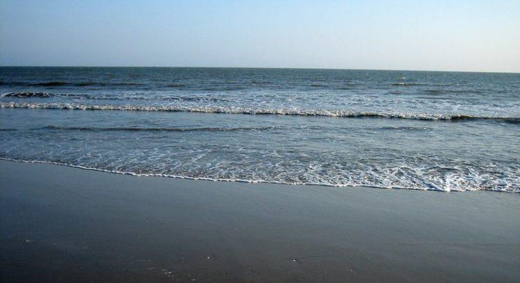 ho-coc-beach
