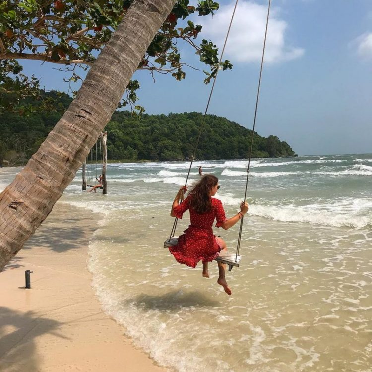 The Best-Designed Phu Quoc 5 Days 4 Night Itinerary Ever