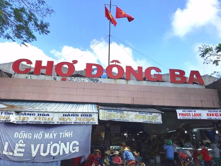 dong-ba-market-in-hue