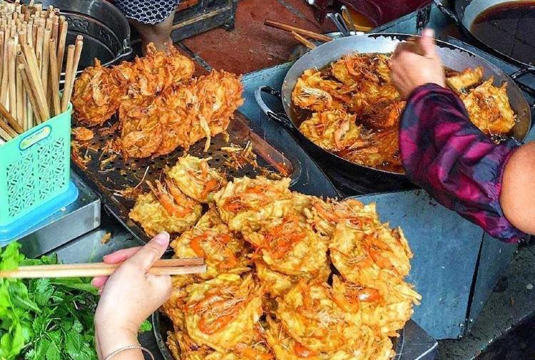 food-in-west-lake