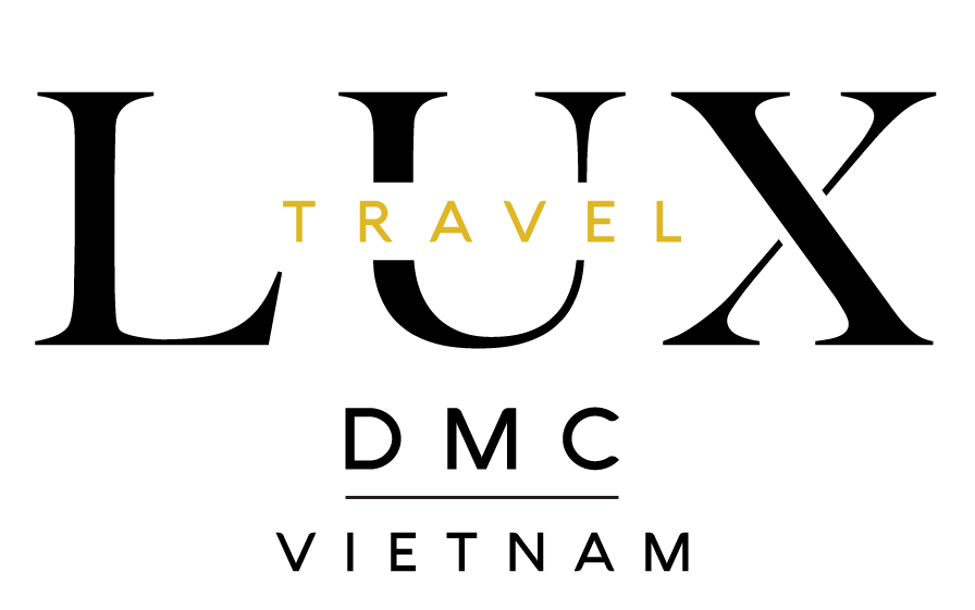Luxury Travel's Blog
