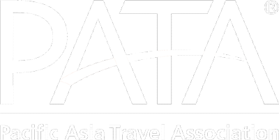 Luxury Travel - Luxury Private Tour to Southeast Asia