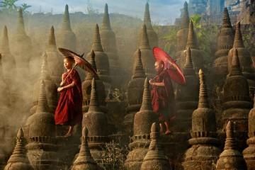 Visa to Myanmar