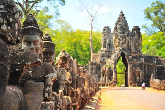 6 Reasons Why Vietnam And Cambodia Are Awesome Destinations For Your Family