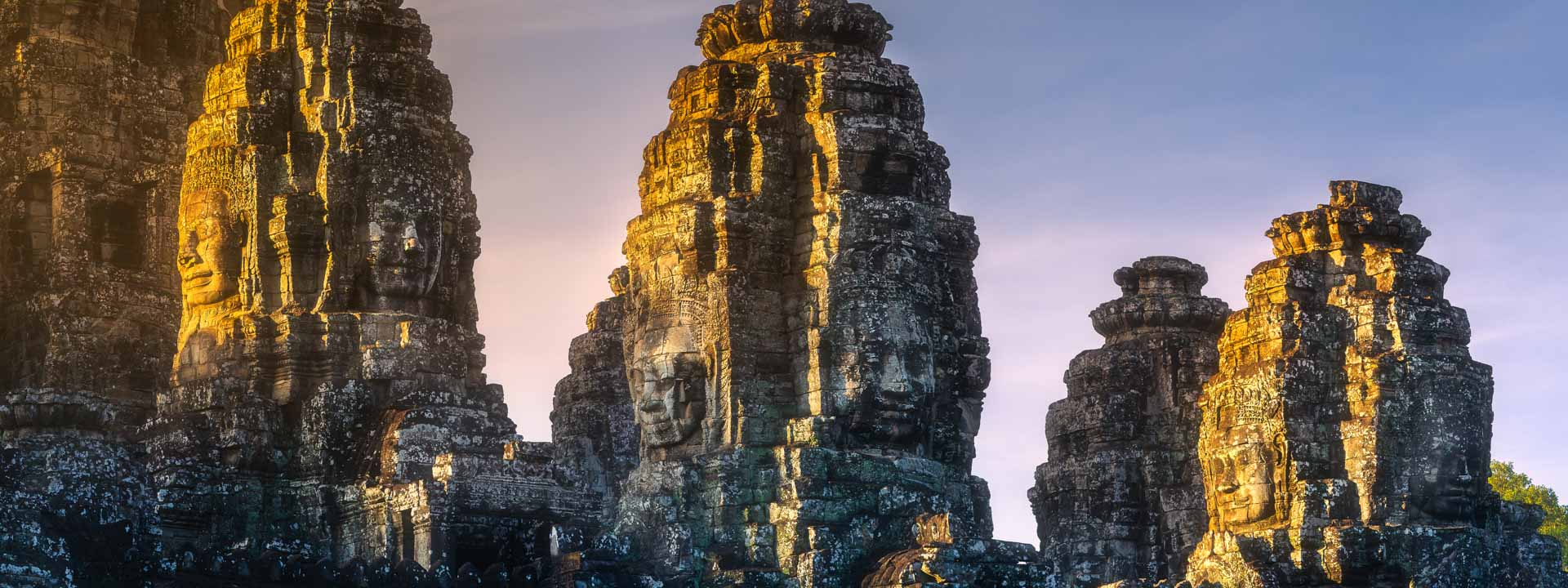 Explore the beauty of Vietnam Cambodia Thailand Tour 20 days