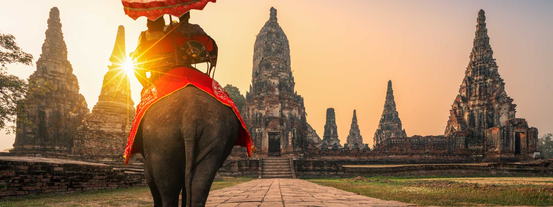Discover Cambodia from Highlights to Beach Relaxation 12 days