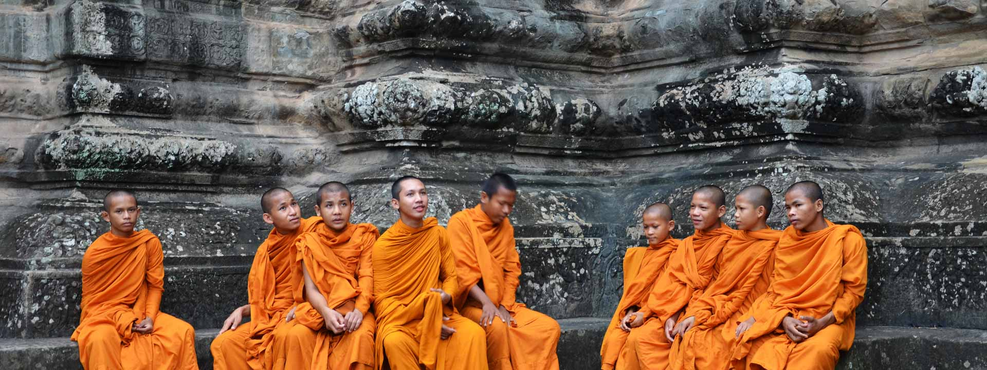 Best of Vietnam and Cambodia 14 days