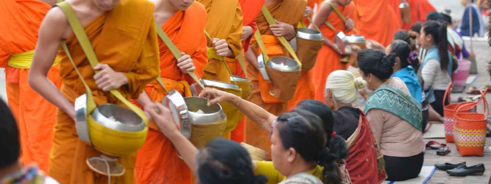 Essential Indochina Holiday – 16 Days