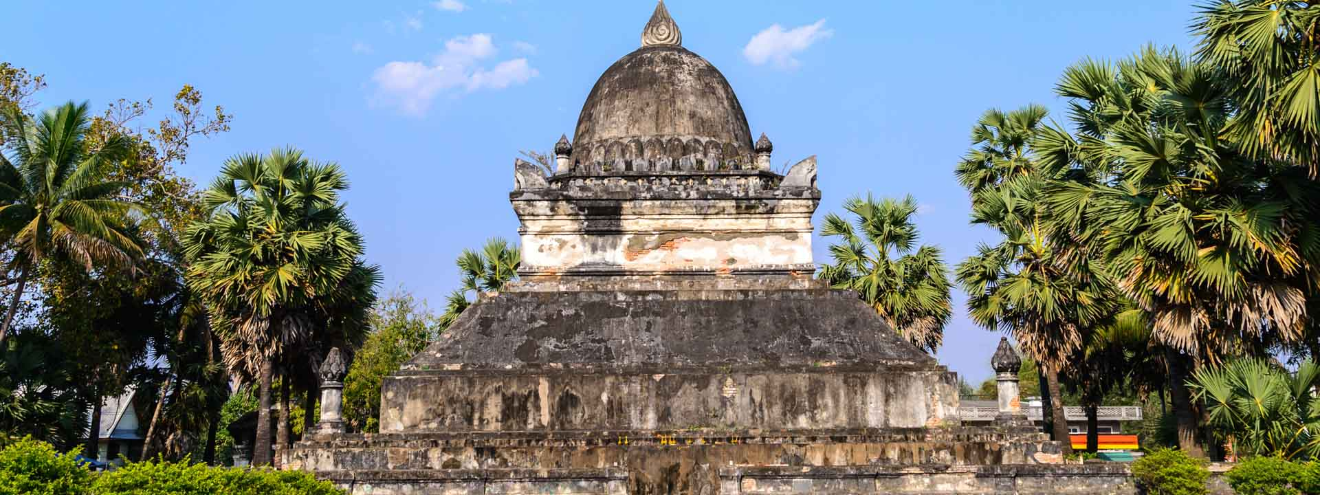 Essential Vietnam Cambodia Laos Tour 14 days