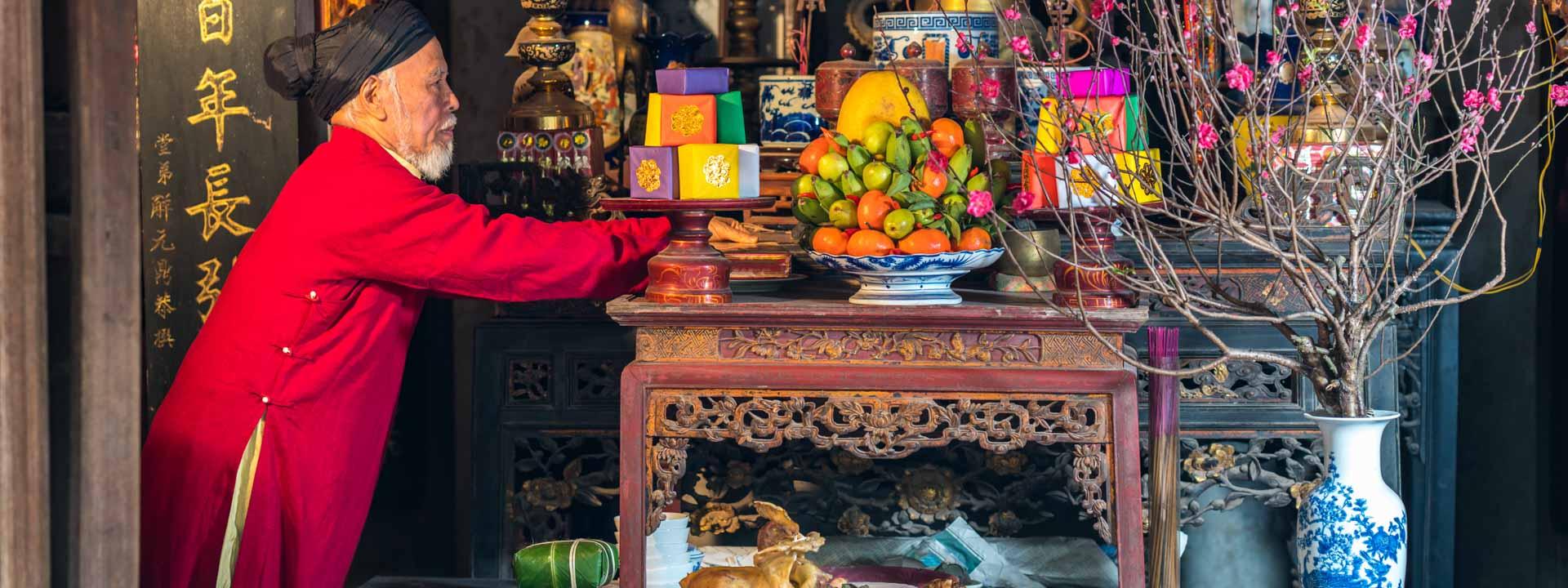 Free & Easy in Hanoi 4 days