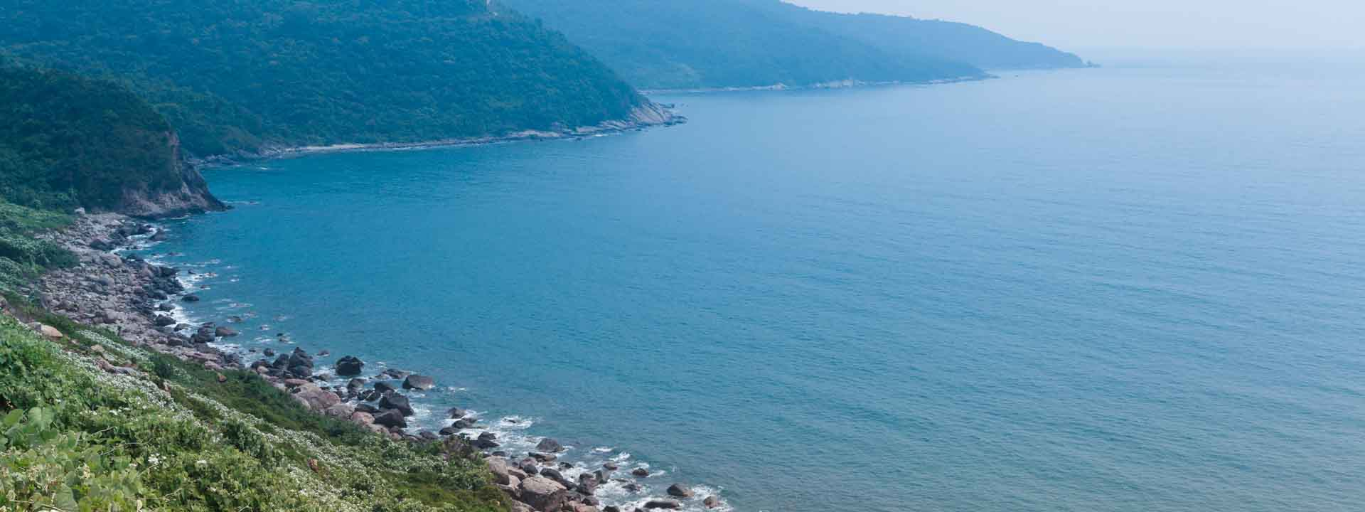 My Khe – Danang Beach Vacation 4 day