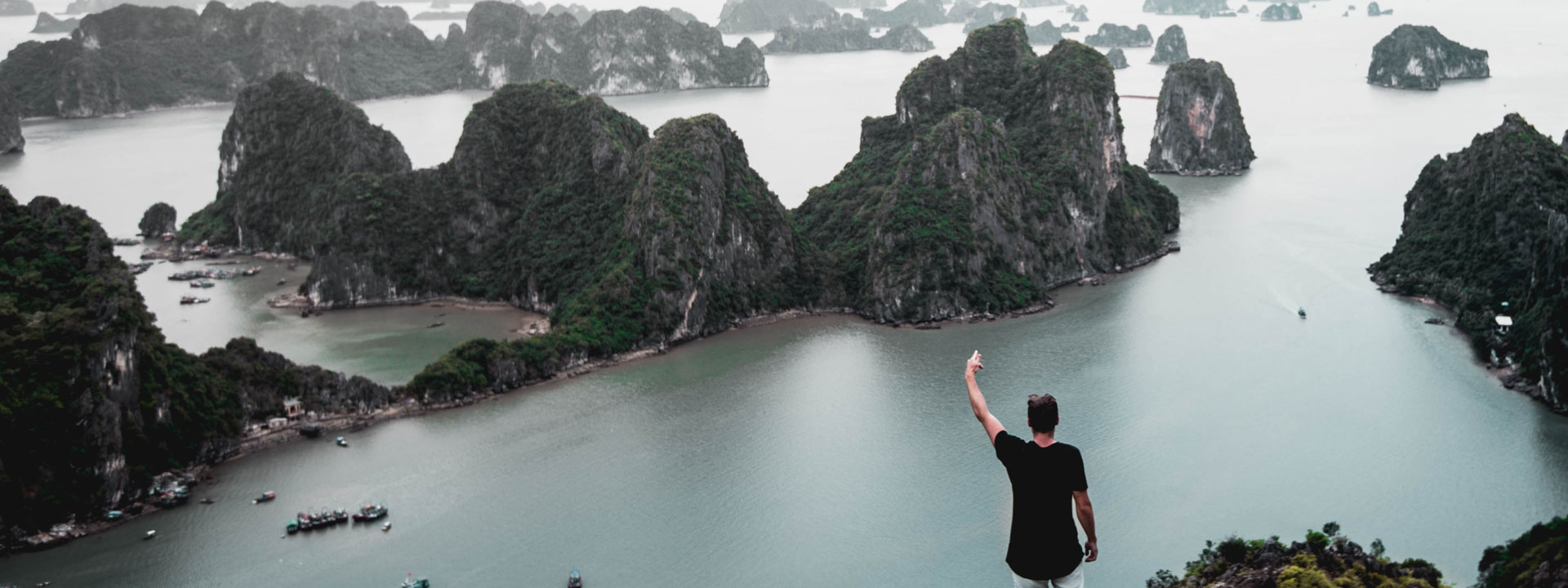 Best Cultural & Heritage Tour Vietnam 11 days
