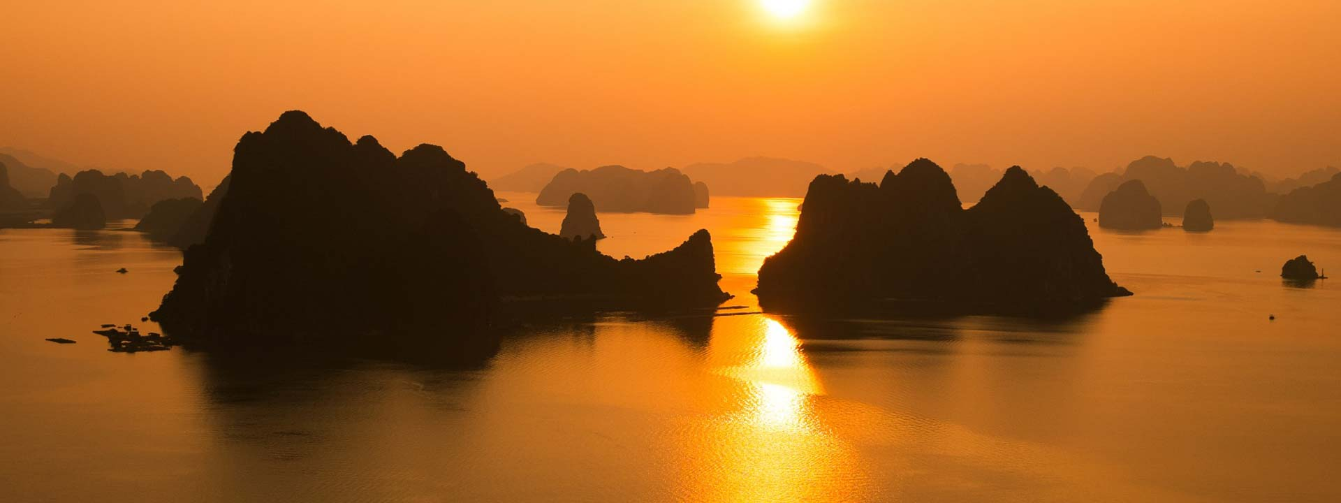 Hanoi & Halong Free & Easy 4 days