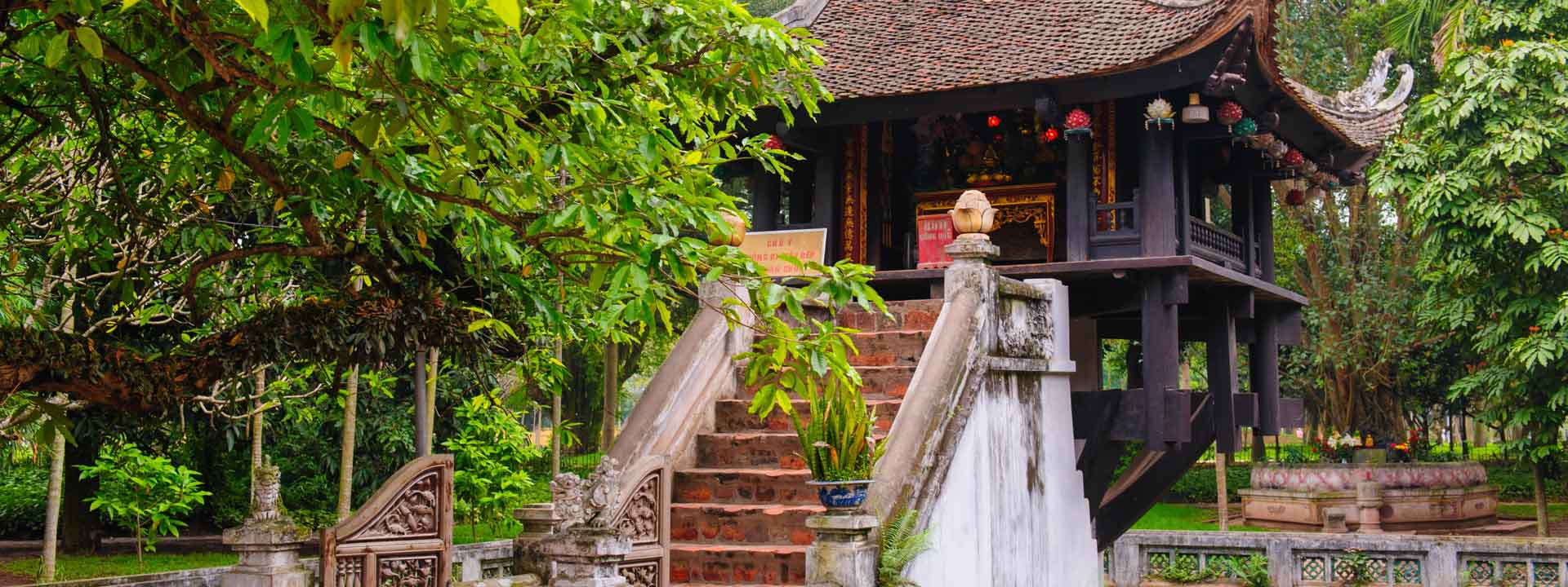 Northern Vietnam Luxury Adventure Tour 8 days