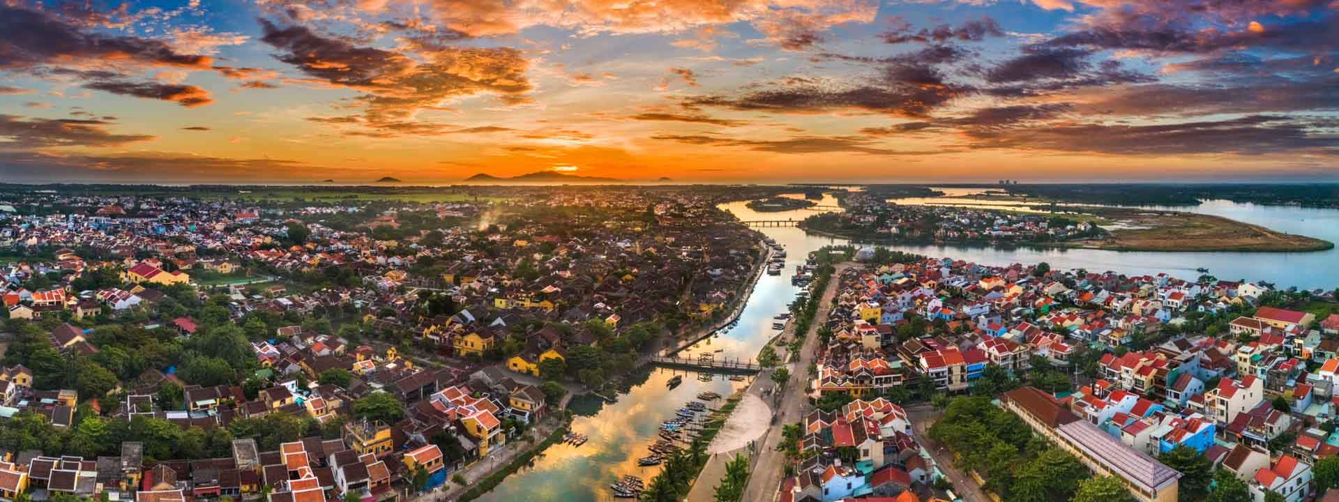 3 weeks Laos Cambodia Vietnam tour through culture lens