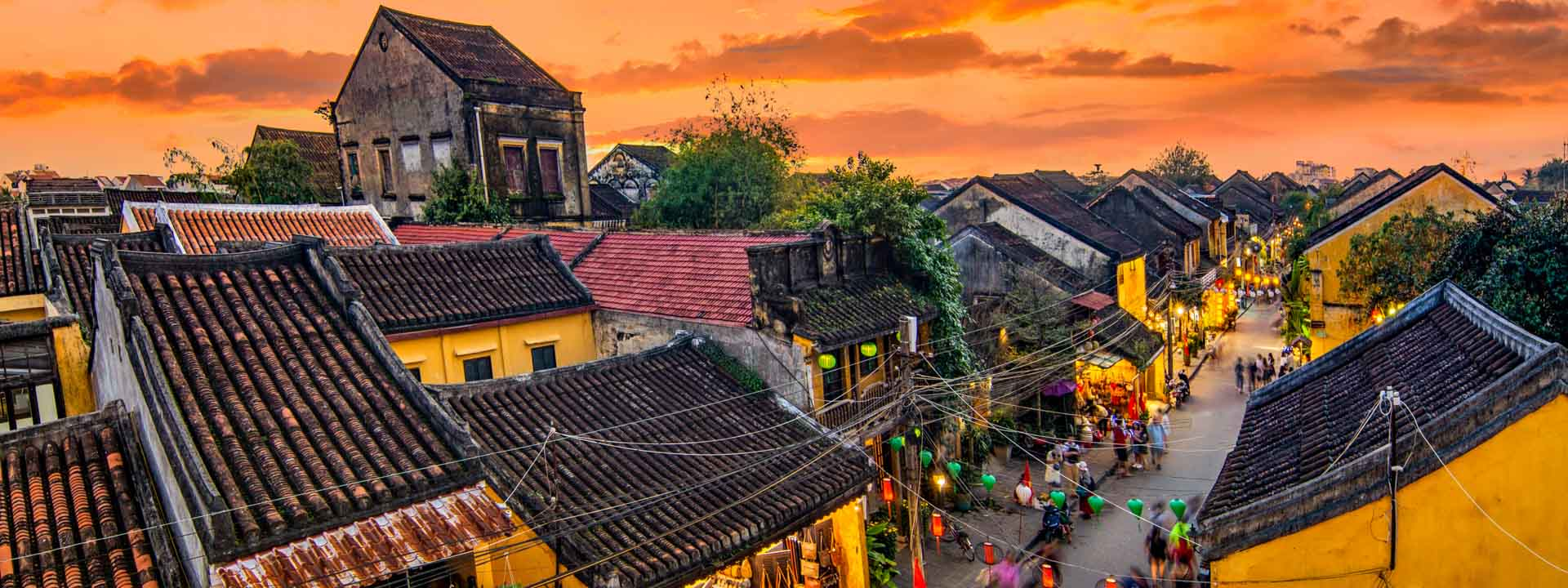 Vietnam Unique Culture Tour 10 days